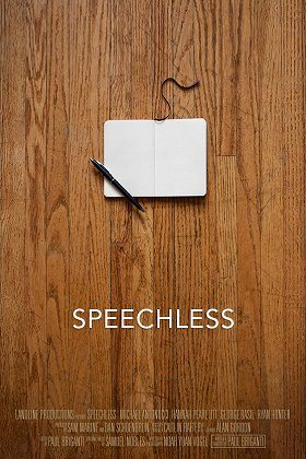 Speechless download