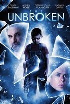 The Unbroken download