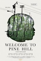 Welcome to Pine Hill download