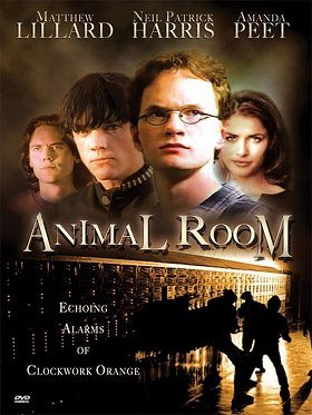 Animal Room download