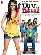 Luv Ka the End download