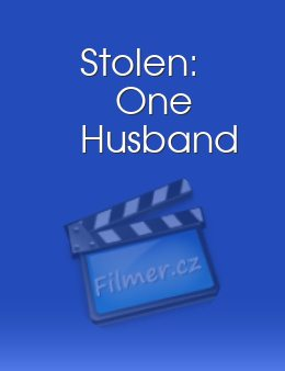 Stolen: One Husband