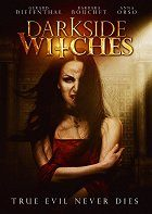 Darkside Witches download