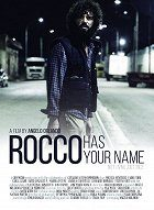Rocco has your name
