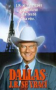 Dallas: J. R. se vrací download