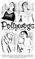 Pollywogs download
