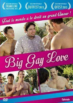 gay porno Francie