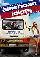 American Idiots download