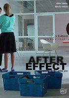 After Effect