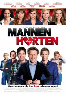 Mannenharten download