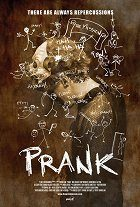 Prank download