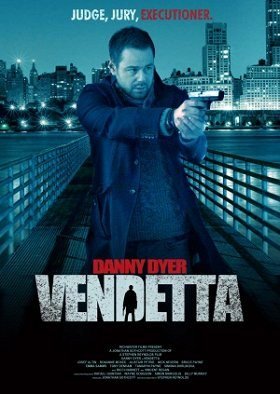 Vendetta download
