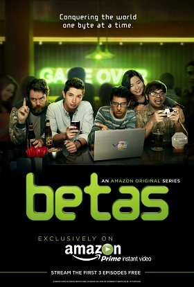 Betas download