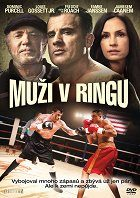 Muži v ringu download