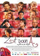 Zot van A. download