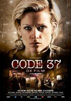 Code 37 download