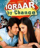 Iqraar: By Chance download