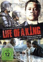 Life of a King download