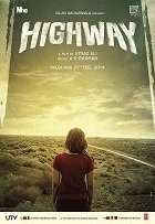 Highway download