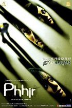 Phhir download