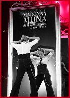 Madonna: The MDNA Tour download