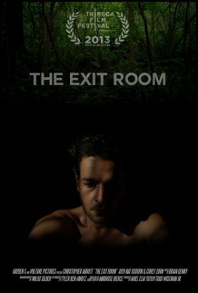 The Exit Room download