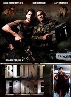 Blunt Force download