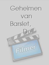 Geheimen van Barslet, De download