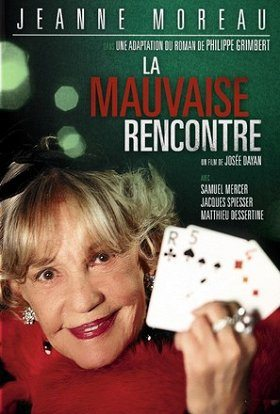 Mauvaise rencontre, La download