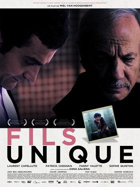 Fils unique download