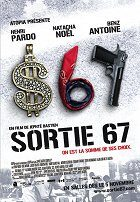 Sortie 67 download