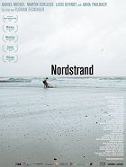 Nordstrand download
