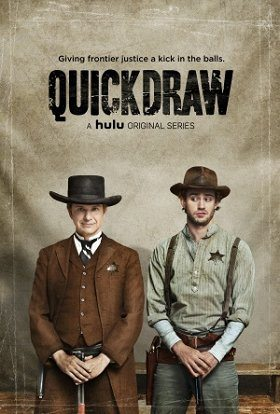 Quick Draw download