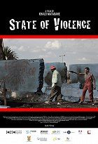 State of Violence download
