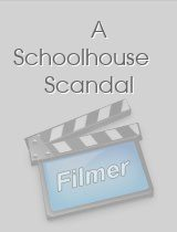A Schoolhouse Scandal