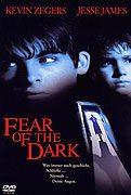 Fear of the Dark download