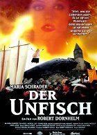 Der Unfisch download