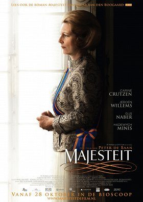 Majesteit download