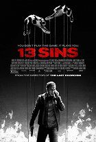 13 Sins download