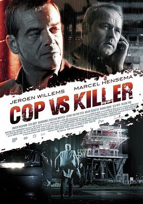 Cop vs. Killer download