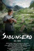 Sabungero download