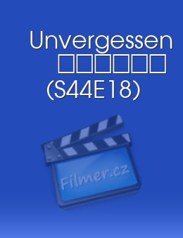 Tatort - Unvergessen download