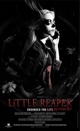 Little Reaper download