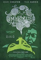 Newlyweeds download