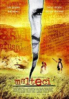 Mülteci download