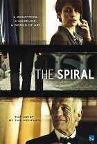 The Spiral download