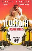 Tlouštík z Beverly Hills download