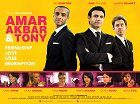 Amar Akbar & Tony download