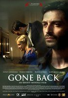 Gone Back download