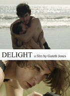 Delight download